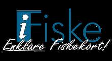 iFiske - Enklare Fiskekort